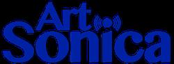 ArtSonica