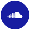 icon soundcloud